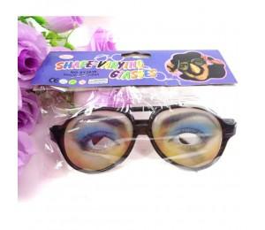 Karışık Şakalar - Komik Gözlük