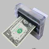 Kağıtı Paraya Çeviren İllüzyon..