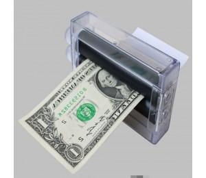 İlizyon ve Sihirbaz Malzemeleri - Kağıtı Paraya Çeviren İllüzyon