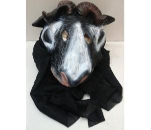 Maskeler - Koç Maskesi Latex