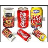 Patlayan Cola Kutusu Ş...