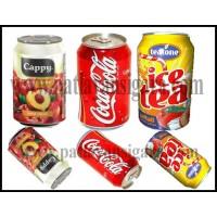 Patlayan Cola Kutusu Şakası
