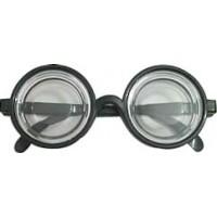 Pisikopat Gözlüğü