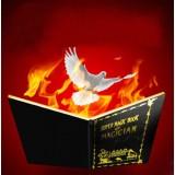 Güvercin Üretim Kitabı..