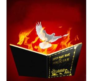 Güvercin Üretim Kitabı