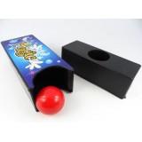 Topun Rengini Değiştiren Kutu..