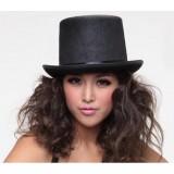 Sihirbazlık şapkası..