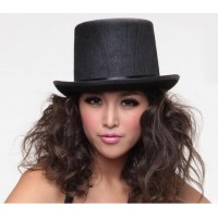Sihirbazlık şapkası