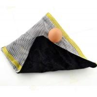 Sihirli Yumurta Torbası