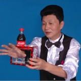 Zig Zag Cola