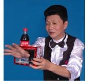 Zig Zag Cola..